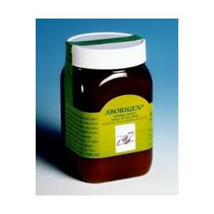 aborigen miele di manuka 500gr