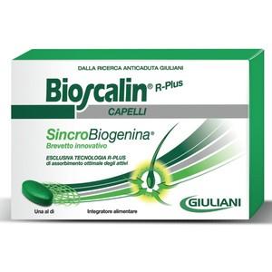 GIULIANI BIOSCALIN SINCR 30CPR