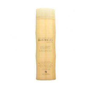 alterna bamboo anti-frizz shampoo
