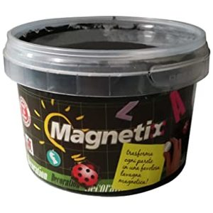 DECORATION - Magnetix