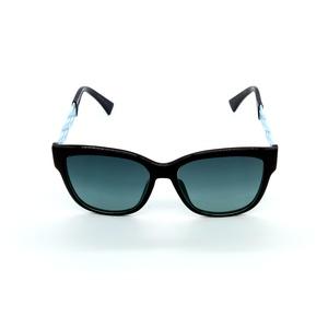 occhiali da sole dior