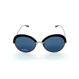 occhiali da sole max mara