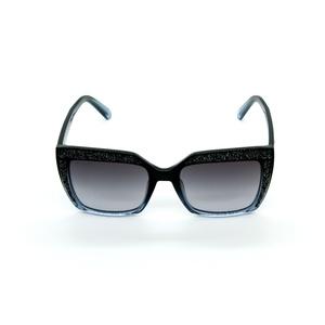 occhiali da sole swarovski