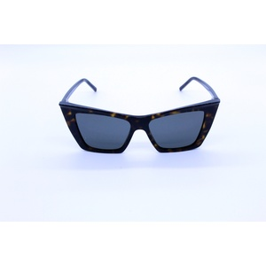 occhiali da sole saint laurent