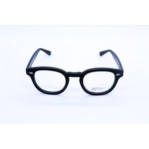 Occhiali da vista ottica Ponticello
