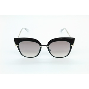 occhiali da sole jimmy choo
