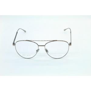 occhiali da vista jimmy choo