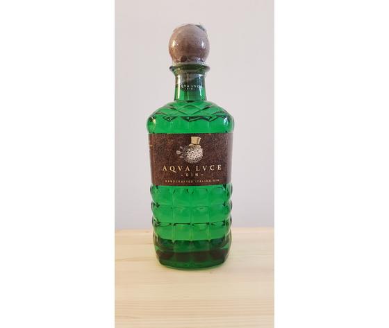 Distillato aqvaluce null 1