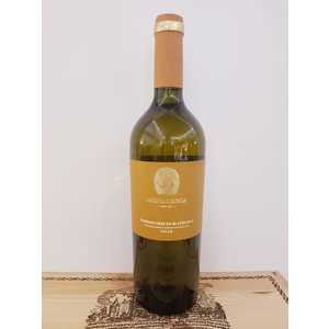 La Monacesca vino bianco