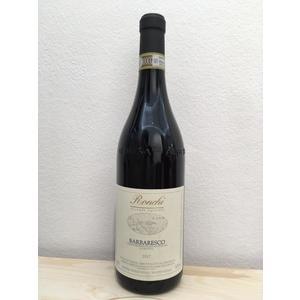 Az ag Ronchi vino rosso