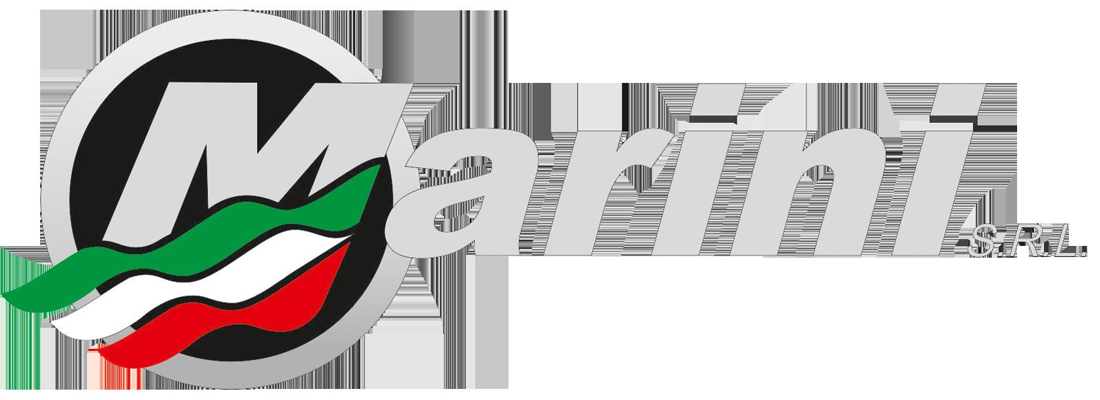 Logo marini srl2