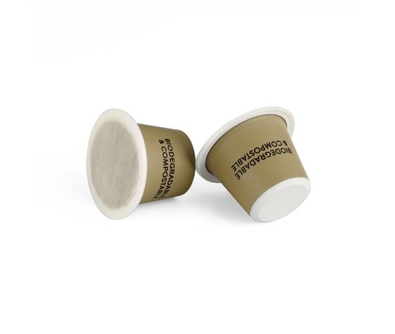 Capsule caboto nespressocompostabili5   arabica
