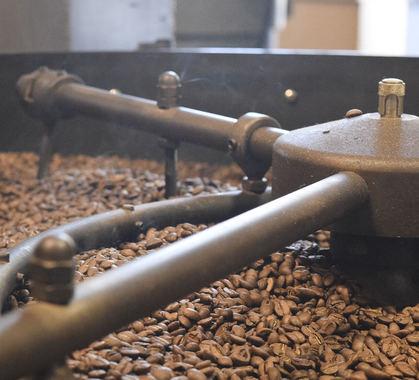 Torrefazione caffe%cc%80 caboto 2