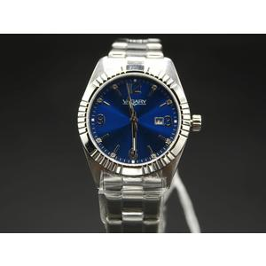 Orologio Donna Vagary By Citizen Timeless Lady