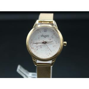 Orologio Donna Vagary By Citizen Flair