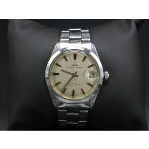 Orologio Tudor Rolex