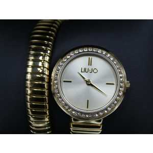 Orologio Fashion Twist Donna