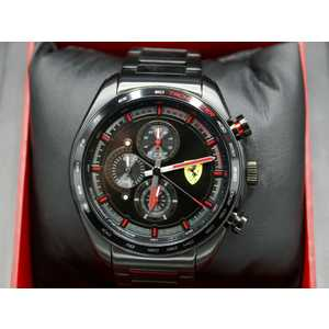 Orologio Ferrari Speedracer FER830654