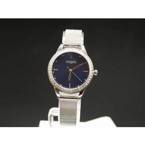 Orologio Donna Vagary By Citizen IK7-619-71 Flair