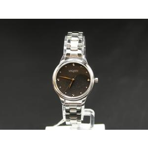 Orologio Donna Vagary By Citizen IK9-018-53 Flair