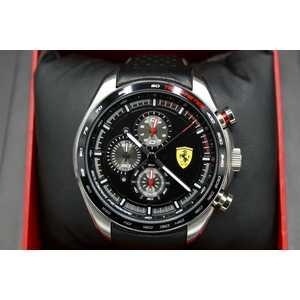 Orologio Ferrari Speedracer