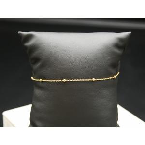 Bracciale Anami Jewels FG999-701