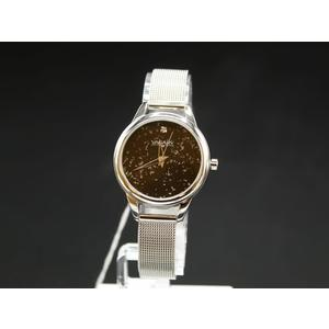 Orologio Donna Vagary By Citizen IK9-018-51 Flair