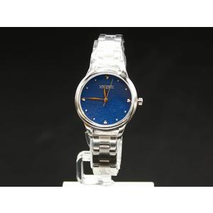 Orologio Donna Vagary By Citizen IK9-018-71 Flair