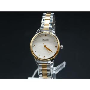 Orologio Donna Vagary By Citizen  IK9-034-11 Flair