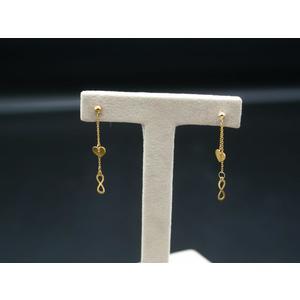 Orecchini Anami Jewels EG 999-722