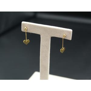 Orecchini Anami Jewels EG999-723