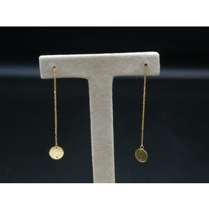 Orecchini Anami Jewels EG999-725