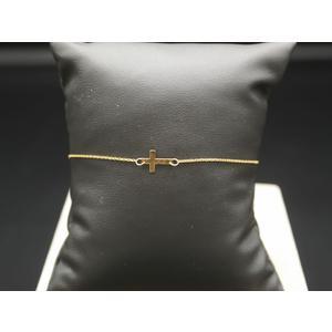 Bracciale Anami Jewels FG999-595