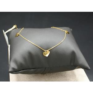 Bracciale Anami Jewels FG999-697