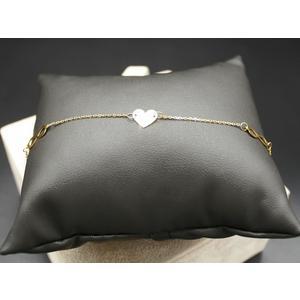 Bracciale Anami Jewels FG999-699