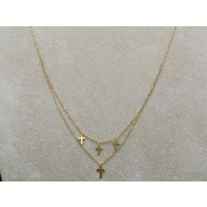 Collana Anami Jewels FG999-714