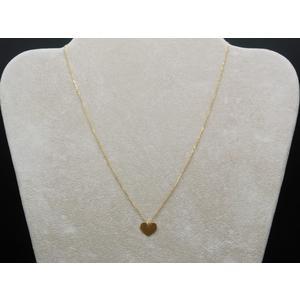Collana Anami Jewels FG999-704