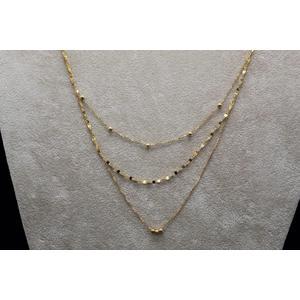Collana Anami Jewels FG999-718