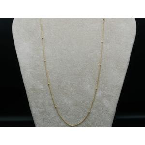 Collana Anami Jewels FG999-711