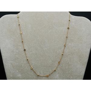 Collana Anami Jewels FG083-275