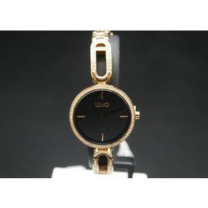 Orologio Donna LiuJo Be Bright