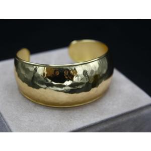 Bracciale Etrusca Gioielli WSET00333