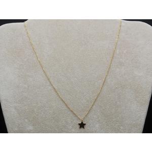 Collana Anami Jewels FG999-703