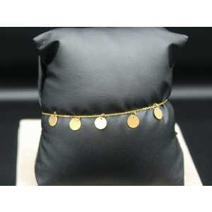 Bracciale Anami Jewels FG999-698