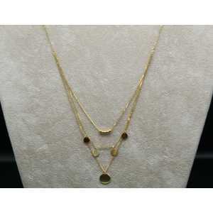 Collana Anami Jewels FG999-716