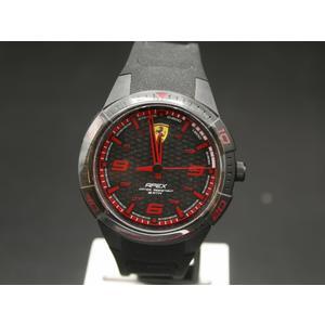 Orologio Ferrari Apex