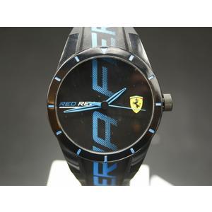 Orologio Ferrari Redrev