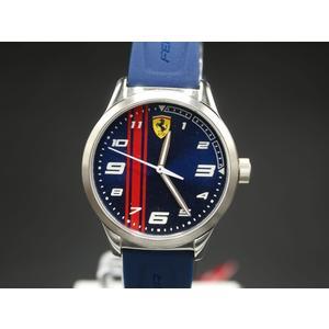 Orologio Ferrari Pitlane