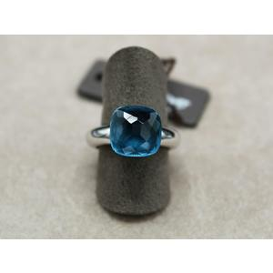 Anello Labrioro Jewelery 1040/B Eden
