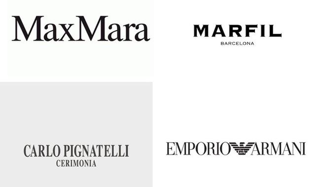 Donna 1 brands